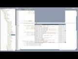 Видео-туториал: компонент для InstantCMS 2 [Часть 3]
