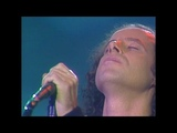 Scorpions - Still Loving You - Peters Popshow (30.11.1985)