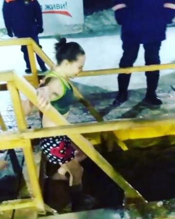 Sitnik_anna456 video