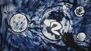 Белая женщина. О. Жданкина, оркестр В Контексте Классики и песочная анимация А. Нефертити