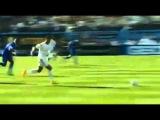 Cristiano Ronaldo scored GREAT Goal v Everton [Everton 0-1 Real Madrid] 4/8/2013 Champions Cup