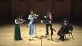A.Borodin String Quartet No.2 - Wald Ensemble
