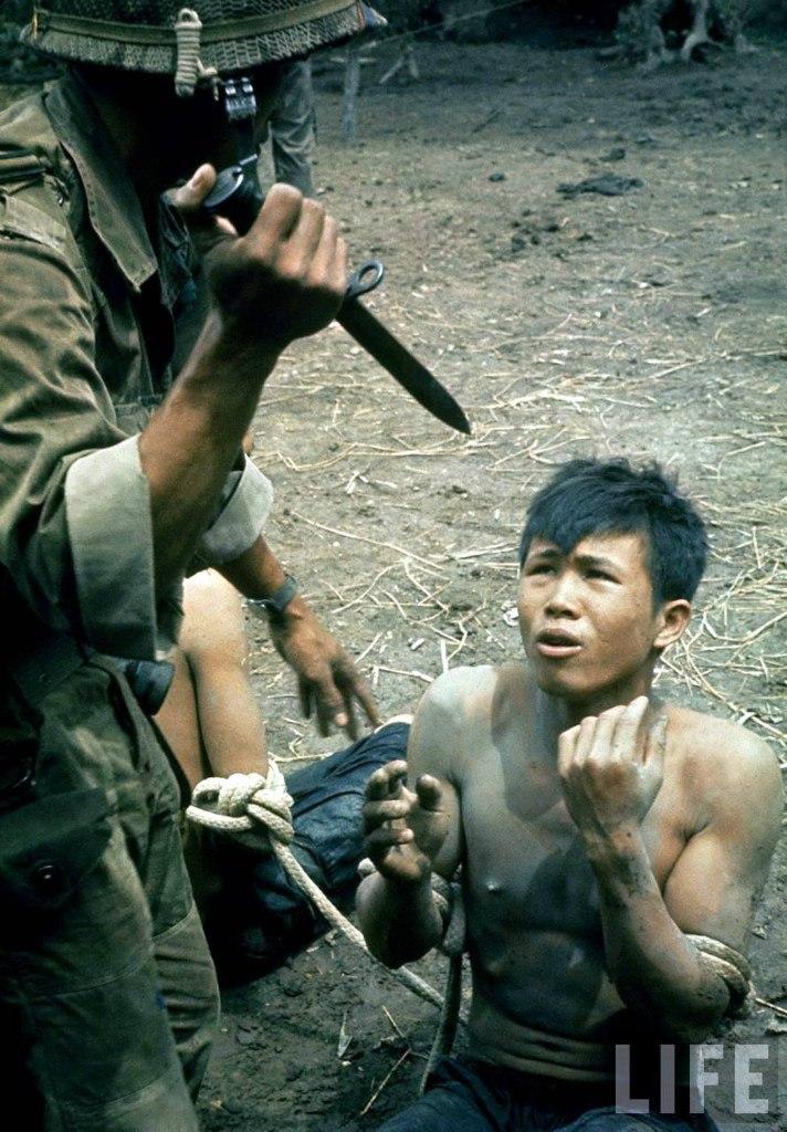 guerre du vietnam - Page 2 DnqJHpvL9f4