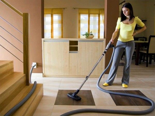 Как выбрать пылесос для дома? Правильный выбор пылесосов!