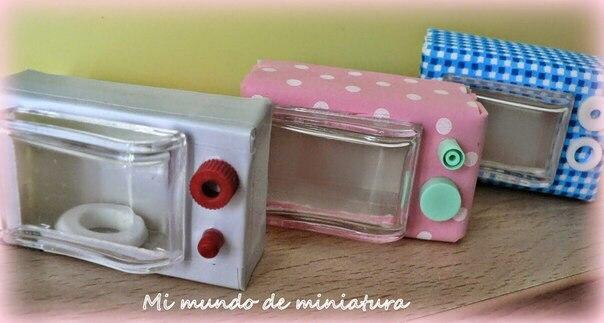 Вещи для кукол из подручных материалов своими руками