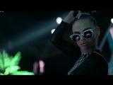 Deep House presents: Mario Joy - I like the way (Ian Burlak remix) [HD 1080]