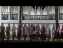 Ладушки-Потешки (г. Саратов) - Концертная программа конкурса Песенные россыпи . Ансамбль Веселинки .