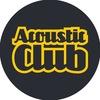 Acoustic Club