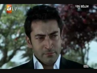 Ezel & Bahar - I Will Always Love You