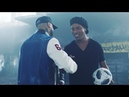 Live It Up (Official Video) - Nicky Jam feat. Will Smith Era Istrefi (2018 FIFA World Cup Russia)
