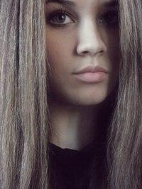 Лилия Янгаева, Москва - фото №68