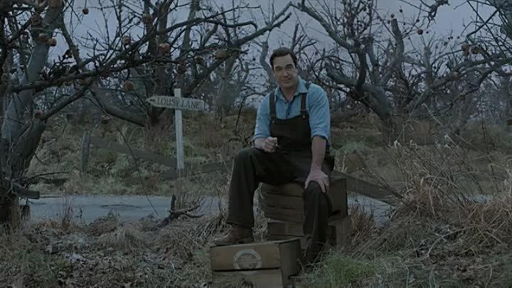 Лемони Сникет: 33 несчастья 1 Сезон 3 Серия