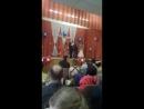 выпускной 2017доченька наша