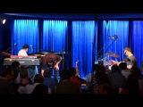 AVA Trio concert at Aleksey Kozlov Club
