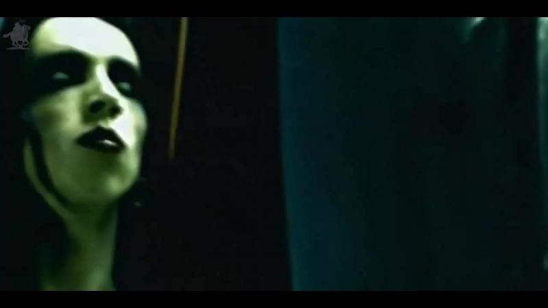 Deathstars - Cyanide (Official Video)