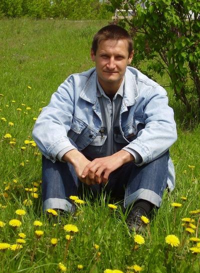 Роман Вяльдин, 22 февраля , Красноармейск, id155839151