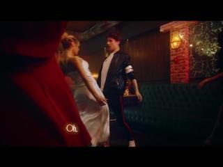 Anitta___J_Balvin_-_Downtown__Official_Lyric_Video__ft._Lele_Pons___Juanpa_.mp4
