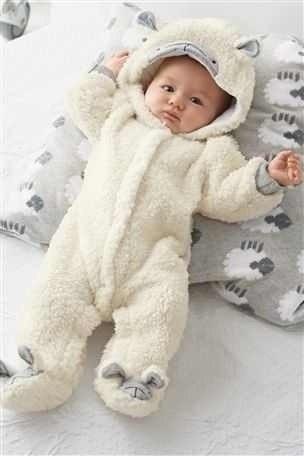 Некст одежда для новорожденных