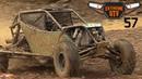 UTVs GET WILD at Dirty Turtle Offroad - Extreme UTV EP57