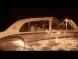 За канделябрами / Behind the Candelabra - Трейлер