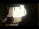 Терминатор Спасение Серии Машинима Эпизод 1