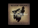 Братья Поздняковы - Youre On My Mind - 2012