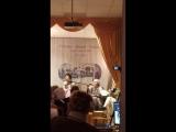 Дом-музей А.И. Герцена. Берег утопии. 06.04.2018_1