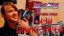 [Обозревалкин]15: Распаковка Isi Dawndancer: Brand-Boo Students (Monster High).