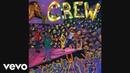 GoldLink - Crew (Richie Souf Remix) [Audio] ft. Brent Faiyaz, Shy Glizzy