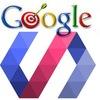 Post Google I/O (Dart, Polymer, Android L)
