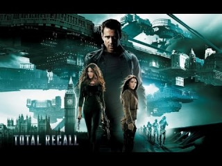 Action movies 2014 Full Movie English - Total Recall 2014 - New Action   Adventure Movies 2014 Full