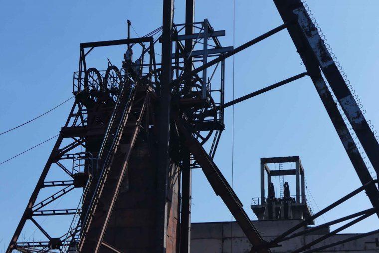 Одна из шахт в ОРДЛО скоро затопит поселок близ Макеевки