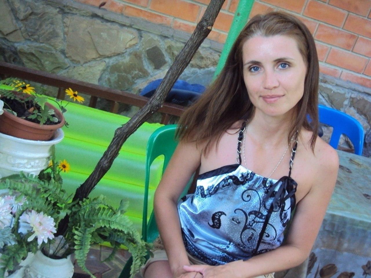 Знакомства иркутск девушки 17 фотография
