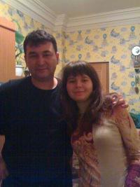 Ильдар Валеев, id181171490