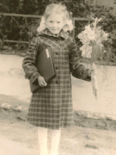Ольга Емельянова, 24 мая 1980, Вологда, id90037170