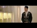 Ленур Иксанов Аллаһ барын онытмыйк татарский клип