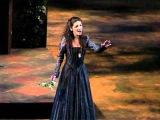 Teona Dvali - G.Verdi -