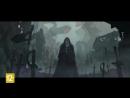 «Лики войны»_ Джайна (в исполнении Натальи «Хелависы» ОШей, «Мельница»)