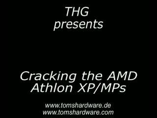 принудительная разблокировка множителя на AMD