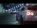 TRFN x Fella - Drive(feat. Siadou)