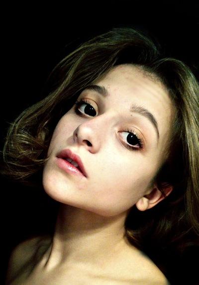 Маргарита Сащенко, 16 июля , Краснодар, id80861872