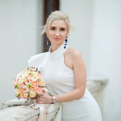 Maria Donetc