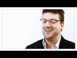 Aliens: Colonial Marines - Developer Interview Trailer(тут показаны кадры из Wii U версии)