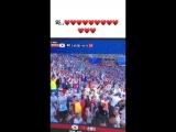 180627 AOA Jimin Instagram Story