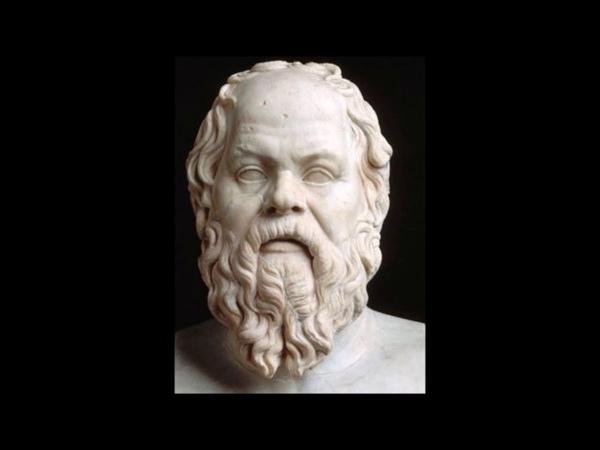 016 Платон Том 2 Федон