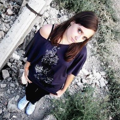 Марина Курвенко, 18 апреля , Жлобин, id224477012