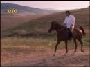 Andrea Bocelli — Melodrama (СТС)