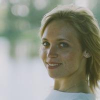 Аватар Olga Tsytrina