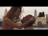 Mike Diamondz - La Onda (LLP Remix) - YouTube