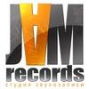 JAM RECORDS ® | Студия звукозаписи | Волгоград